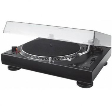 Dual MTR-40 USB Turntable-500x500
