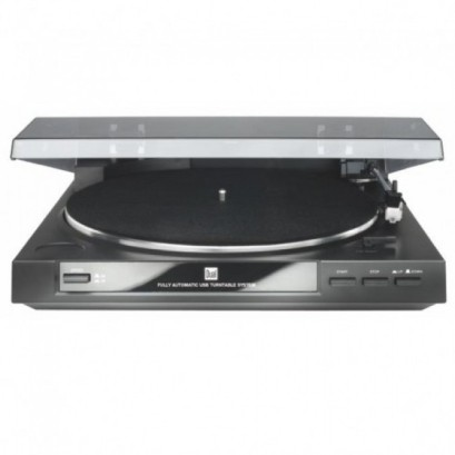 dual_mtr-15_turntable-500x500