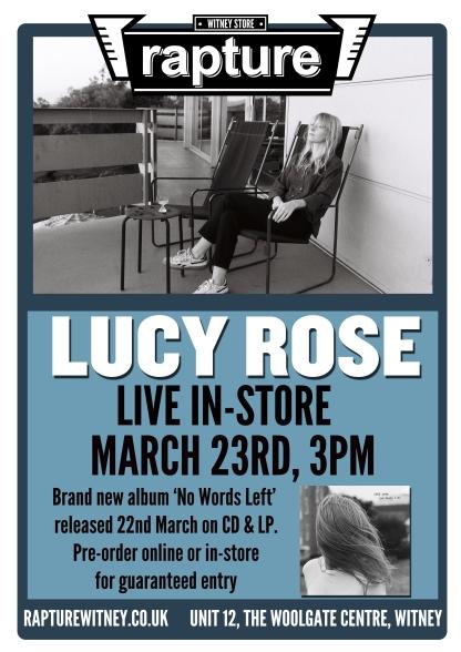 lucy rose witney copy.jpg